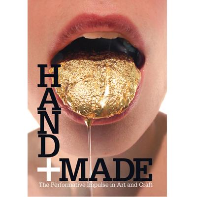 hand + made
