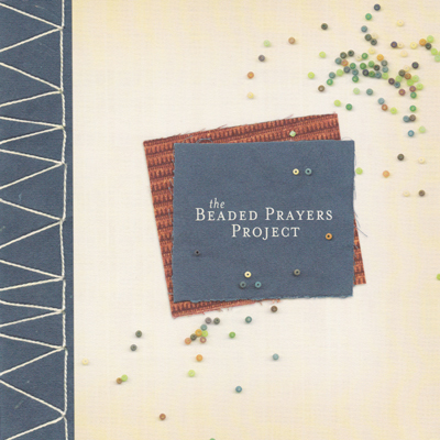 beaded prayers
