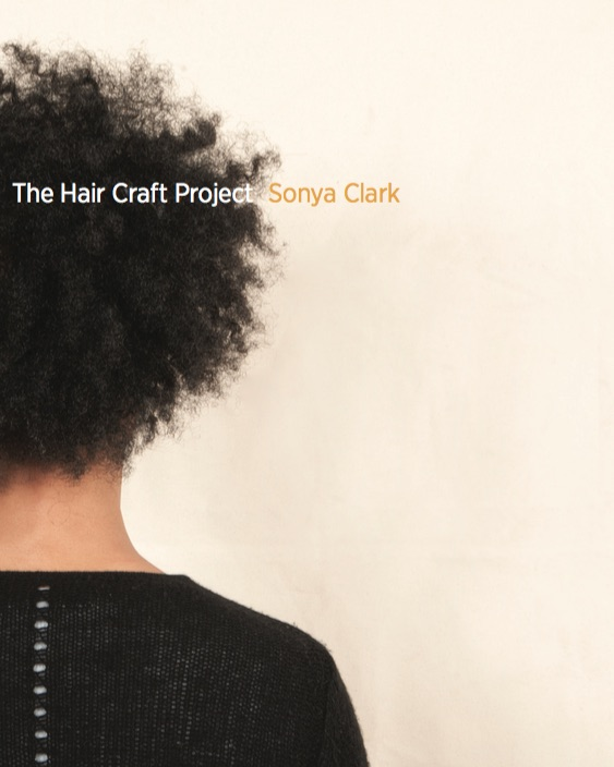 The Hair Craft Project